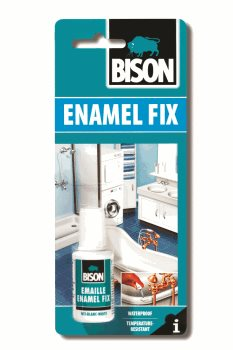 ENAMEL FIX 20ML (EMAILLE)
