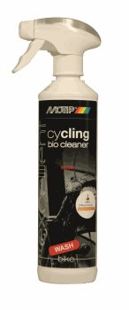 CYCLING  BIO CLEANER MOTIP TRIGGER 500 ml  000281